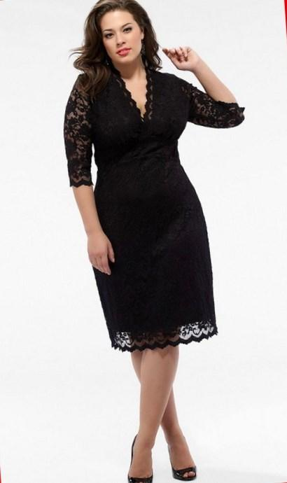 Dillards plus size dresses for mother of the bride for Dillards plus size wedding guest dresses