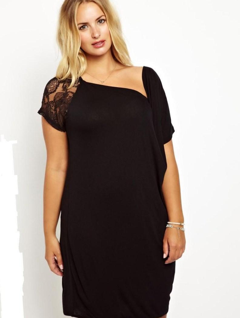 Shop the latest plus-size clothing from Charlotte Russe. Our plus-size dresses are perfect for every event. Flaunt your figure in a flattering plus-size bodycon dress, or keep it casual with an easy and effortless skater dress.