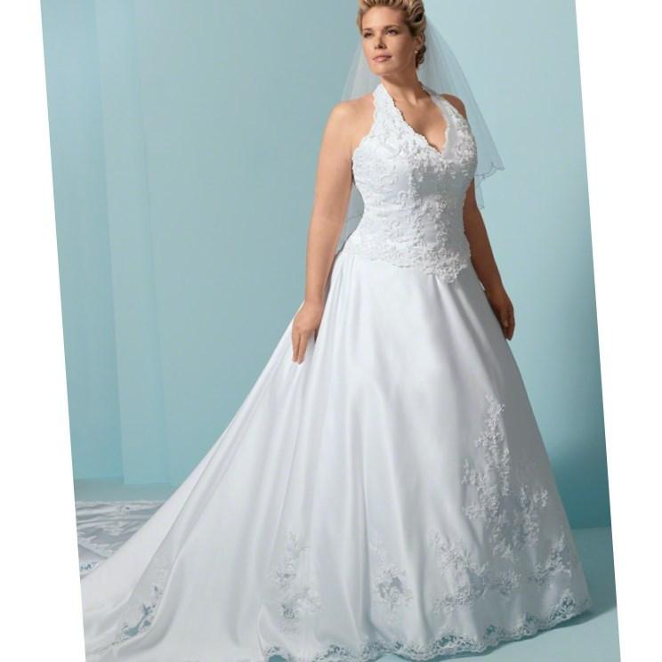 Plus Size Beach Wedding Dresses Cheap. It is frequent to locate more weddings occurring in summer when compared to the other periods. plus size beach