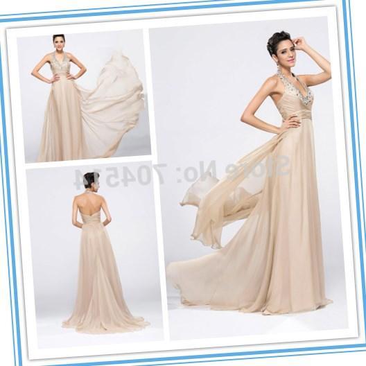 Evening Dresses Patterns For Plus Sizes Boutique Prom Dresses