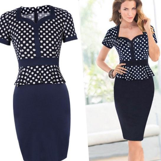 Cheap Rockabilly Plus Size Dresses Dress Blog Edin