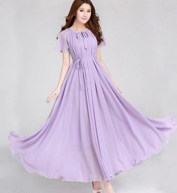 Purple Maxi Dresses, Evening Dresses, Maxi Dresses Plus Size, Plus Size Summer Dresses, Size Fashion, Plus Size Formal Dresses, Plus Size Dresses,