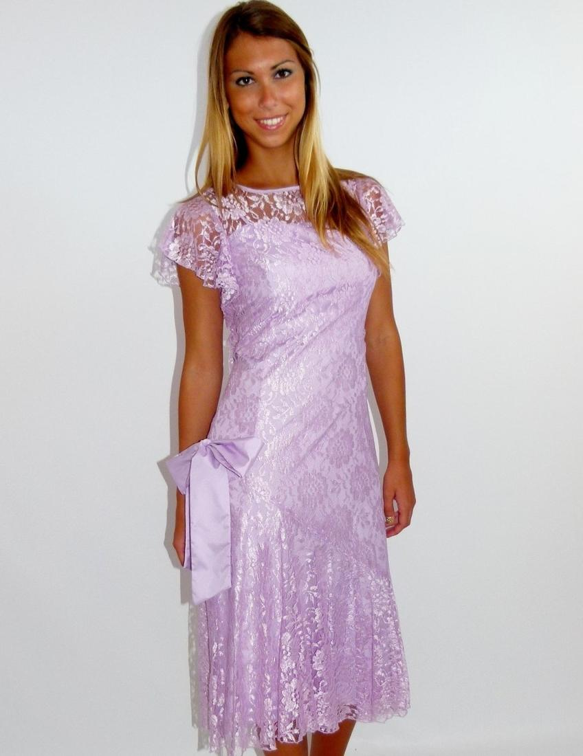 Jcpenney Plus Size Dress Pluslook Eu Collection