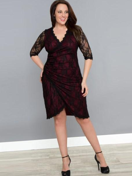 Plus Size Long Summer Dresses Big Size 6XL Sexy Party Dress Large Size 5XL Women Clothing Fat Women 4XL Clothes Full Figure Lady