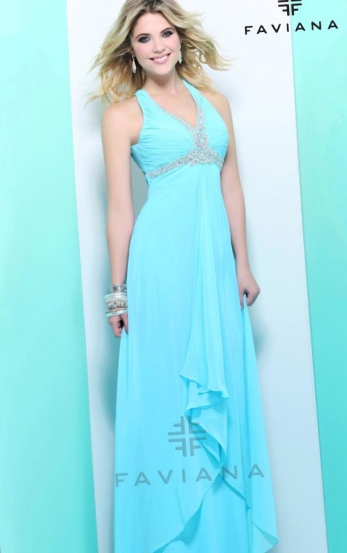 Plus Size Debs Dresses Discount Evening Dresses