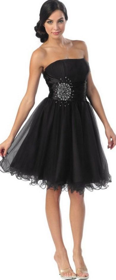 Juniors Plus Size Homecoming Dresses Pluslook Collection