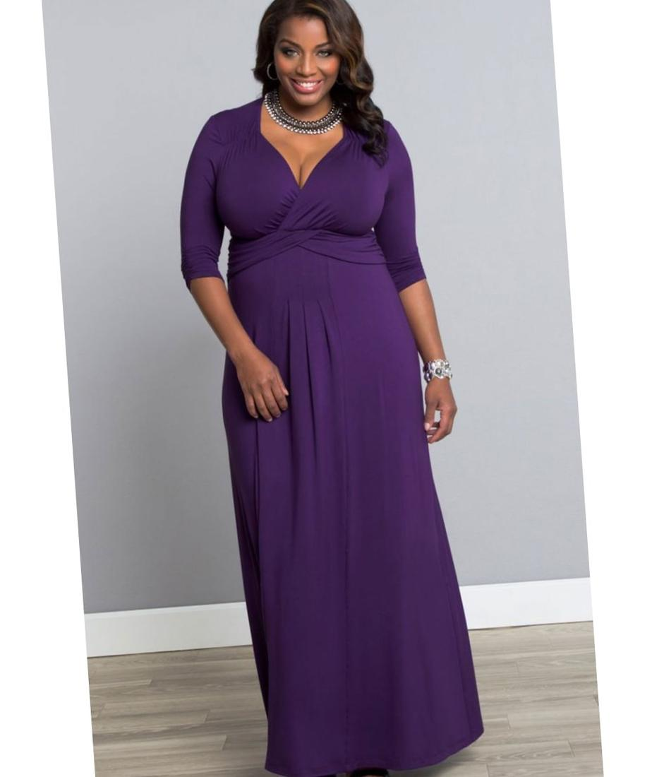 Acquire Exciting Plus Size Sheer Maxi Dress Photo Rwyu High-D Digital Photography Knowledge About