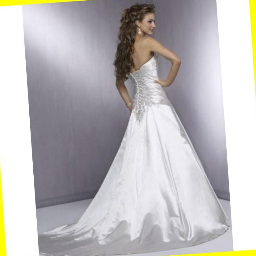 Silver Plus Size Wedding Dresses Collection