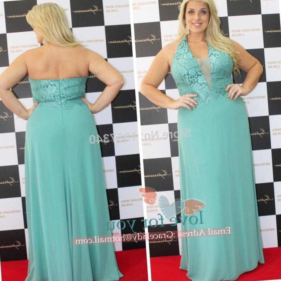 Modern Pictures Of Plus Size Bridesmaid Dresses Illustration - All ...