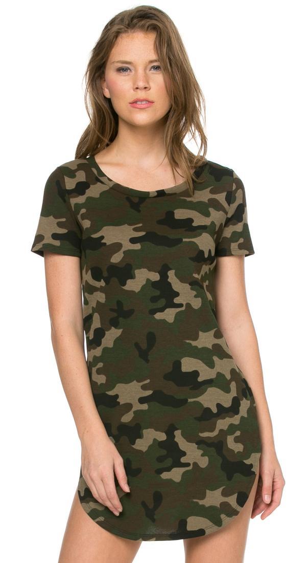 Plus Size Shirt Dresses Cheap Collection