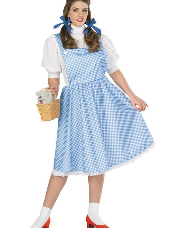 Plus Size Fancy Dress Elf Plus Size Prom Dresses