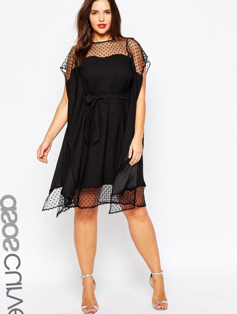 asos plus size dresses images - dresses design ideas