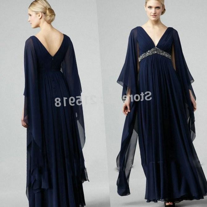 Maxi Dress Plus Size Vestidos Casual Women Summer Boho Sleeveless Crochet Top Floor Length Chiffon Long