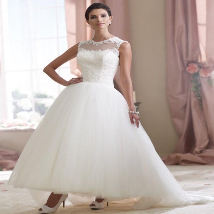 David Bridal Bridesmaid Dresses Plus Size: David Bridal Bridesmaid Dresses Plus Size