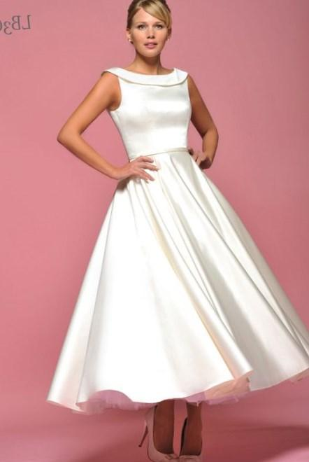 Fifties dresses plus size collection for Plus size rockabilly wedding dresses
