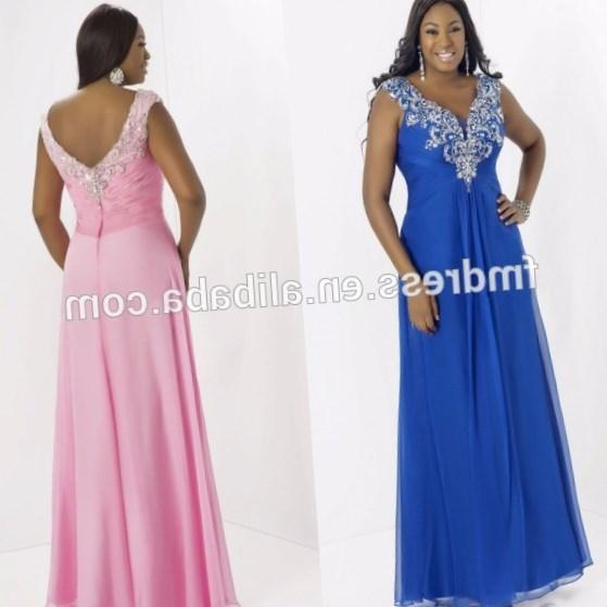 Plus size evening dresses under 100 - Fashion dresses