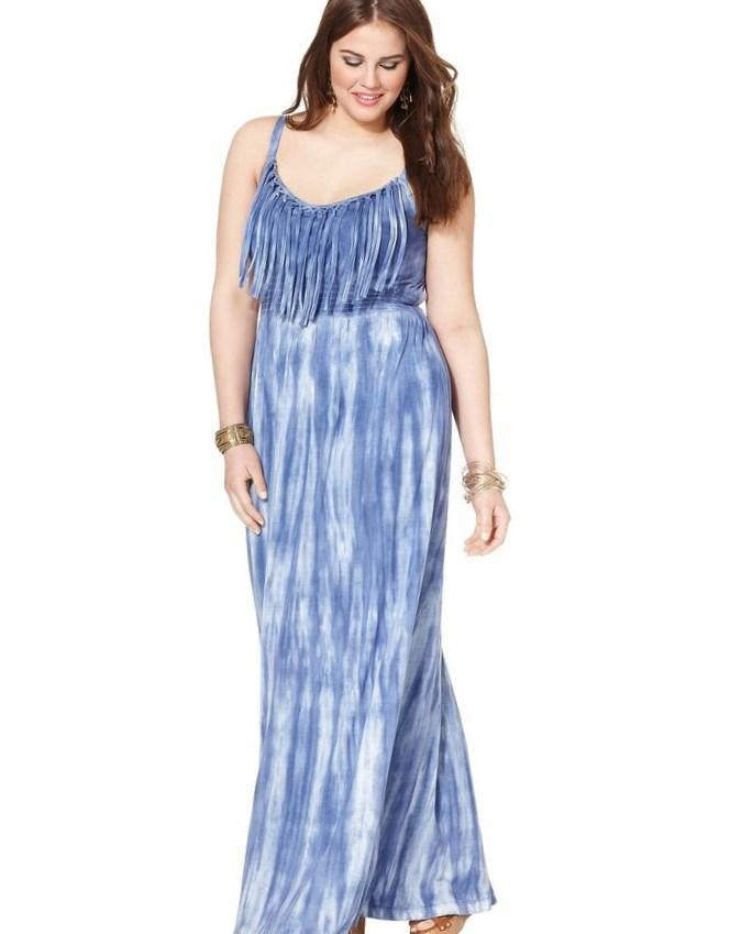 American rag plus size dresses - PlusLook.eu Collection