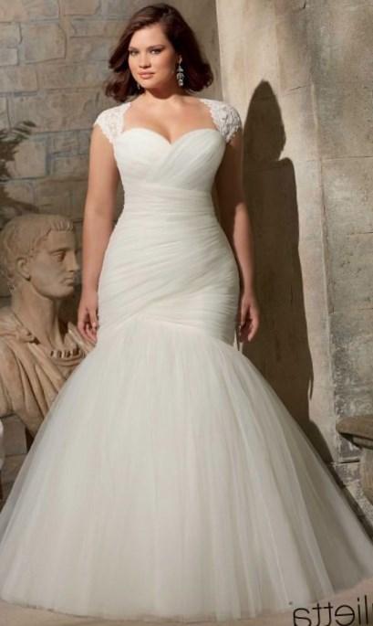 Plus size debutante dresses collection for Super plus size wedding dresses