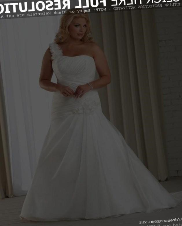 Plus Size Wedding Dresses Toronto : Plus size wedding dresses toronto is listed in our