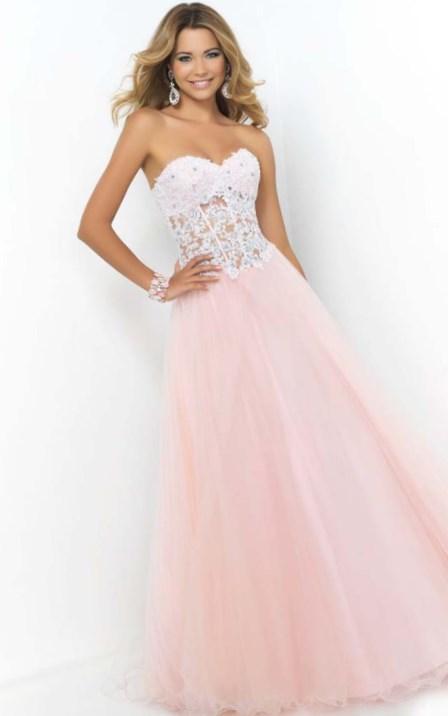 Sweet 16 Party Dresses Plus Size Plus Size Prom Dresses