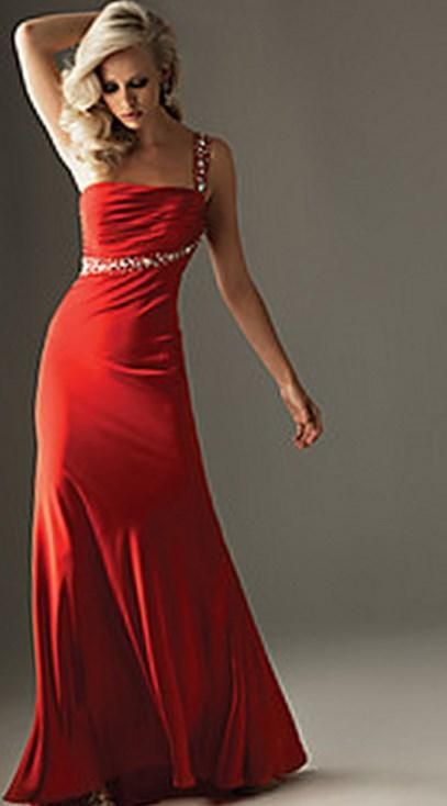 Dillards Prom Dresses on Of Dress Clothes Fashion Dillards Prom Dresses Red Prom Dresses