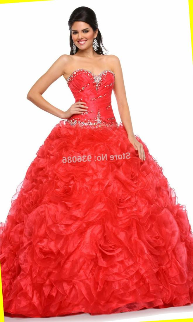 Charming Women Sexy Tank Design Red Evening dresses Plus Size Cheap prom Gown Long Celebrity dress