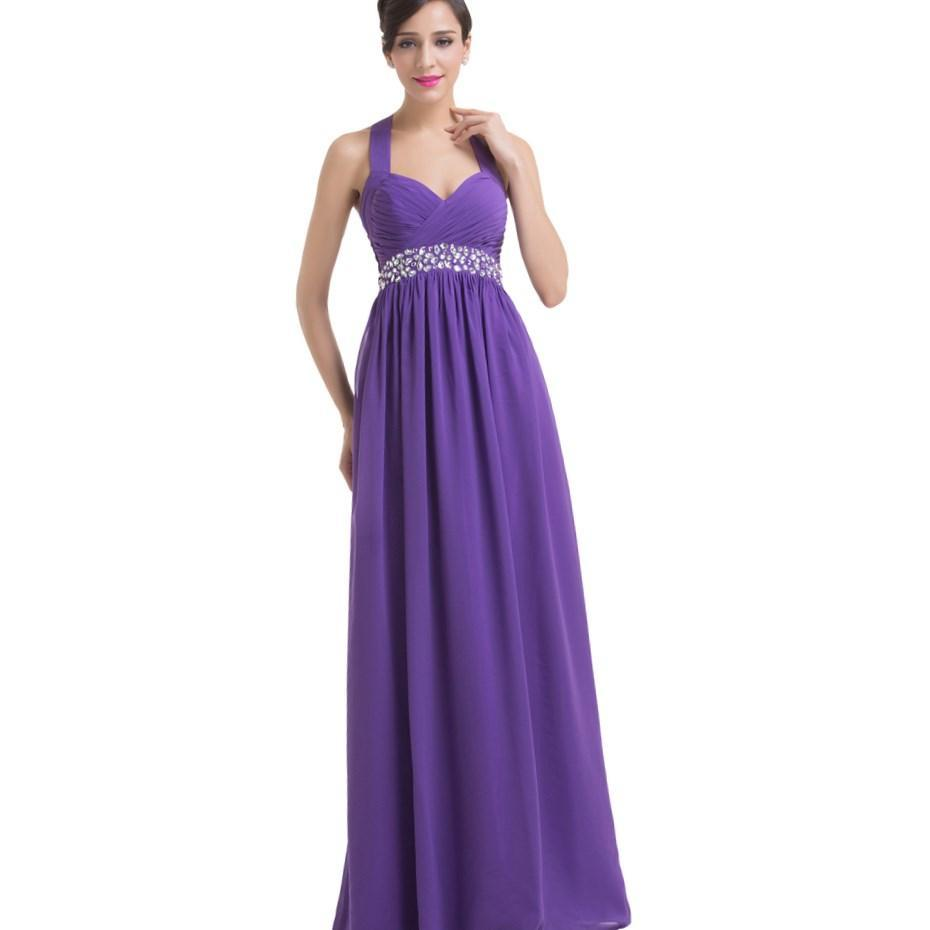 Cheap Bridesmaid Dresses Under 20 - Wedding Guest Dresses