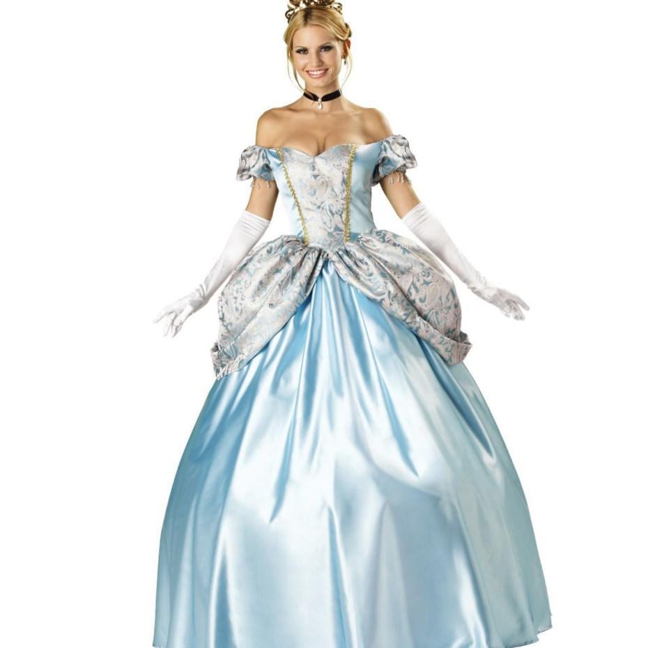 Plus Size Christmas Dresses Canada - Boutique Prom Dresses