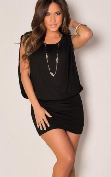 clubbing dresses plus size pluslookeu collection