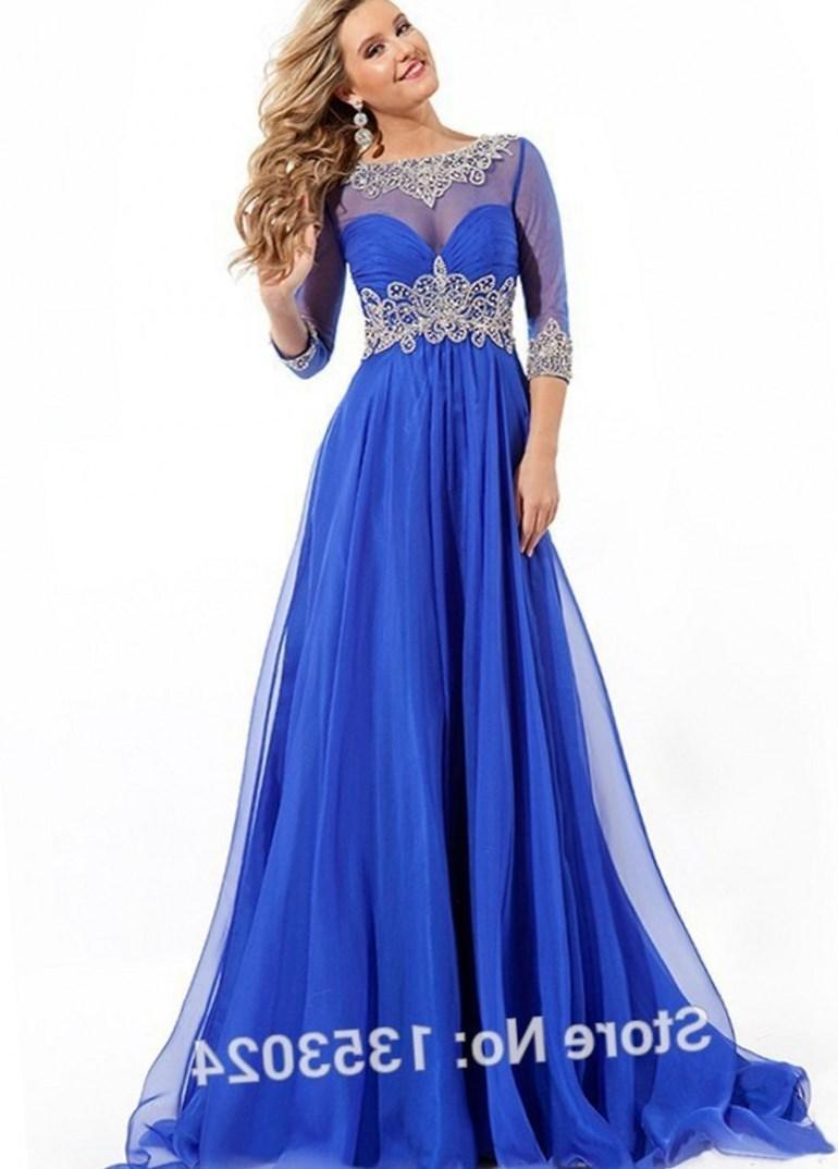 Plus size prom dresses in uk