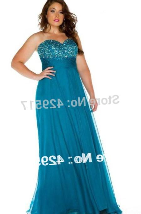 Cheap sweet 16 dresses for plus size - Best dresses collection