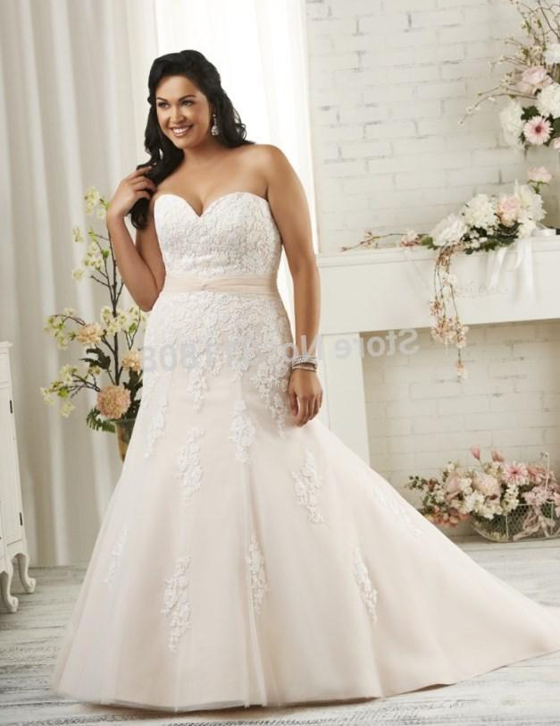 Black and white plus size wedding dress for Black and white plus size wedding dresses