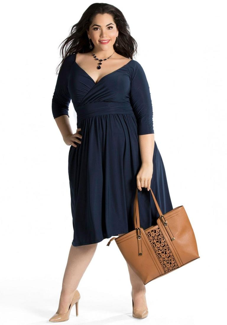 long white casual summer dresscheap plus size XXL fashion casual, XXL-Women-Dresses-lady-plus-size-2017-Summer-Casual-Sleeveless, Clothing,