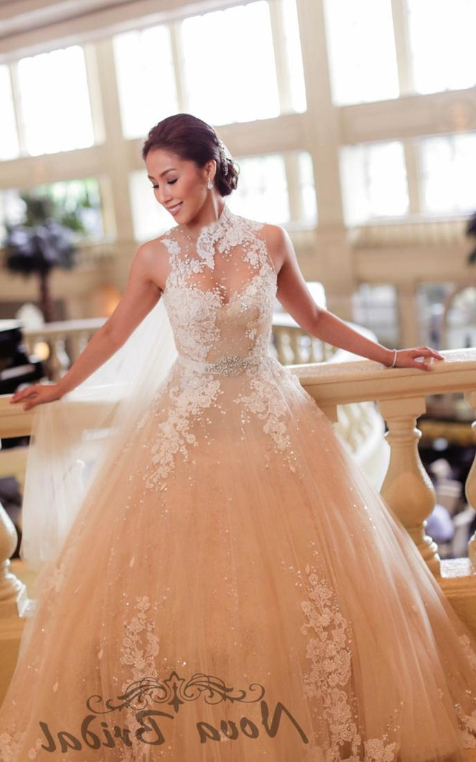 Plus Size Wedding Dresses Size 28 - Homecoming Prom Dresses