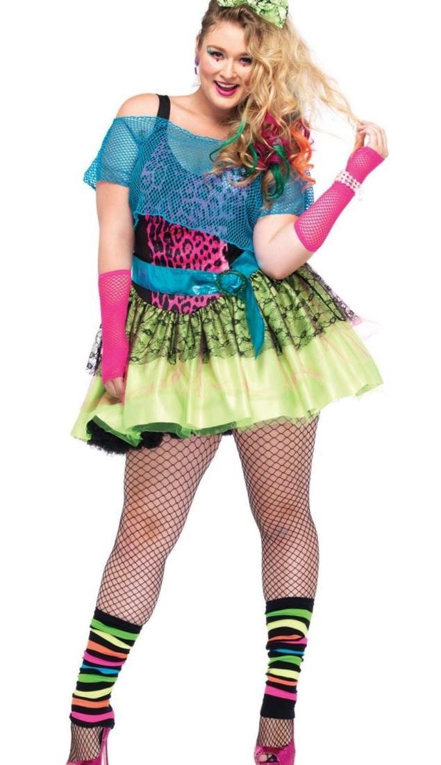 ... Dollhouse - Plus Size Clothing: Hello Sailor Dress - Plus size up to a