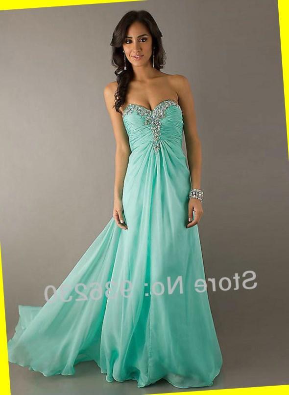Plus Size Prom Dresses Canada Cheap - Plus Size Dresses