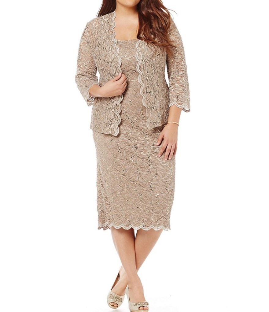 New years eve dresses 2018 plus size