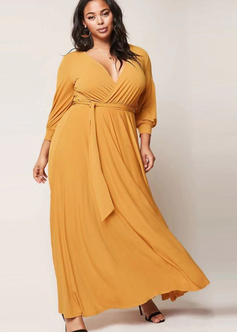 Buy the latest womens fall maxi dresses cheap shop fashion style with free shipping, and check out our daily updated new arrival womens fall maxi dresses at archivesnapug.cf bob wig braided wig sequin maxi dress plus size onesie plus size graphic tees plus size bomber jacket party dresses evening dress cocktail dress plus size vests turtleneck.