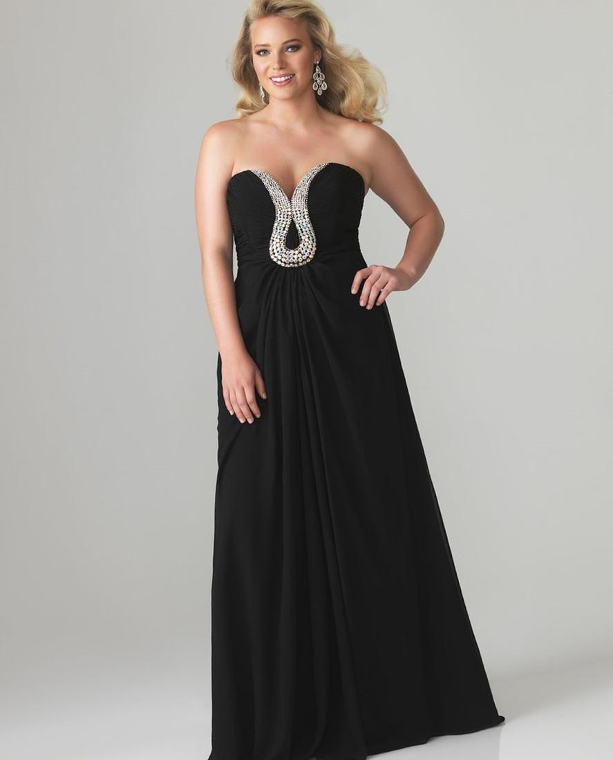 Dillards mother of the bride dresses plus sizes - PlusLook ...