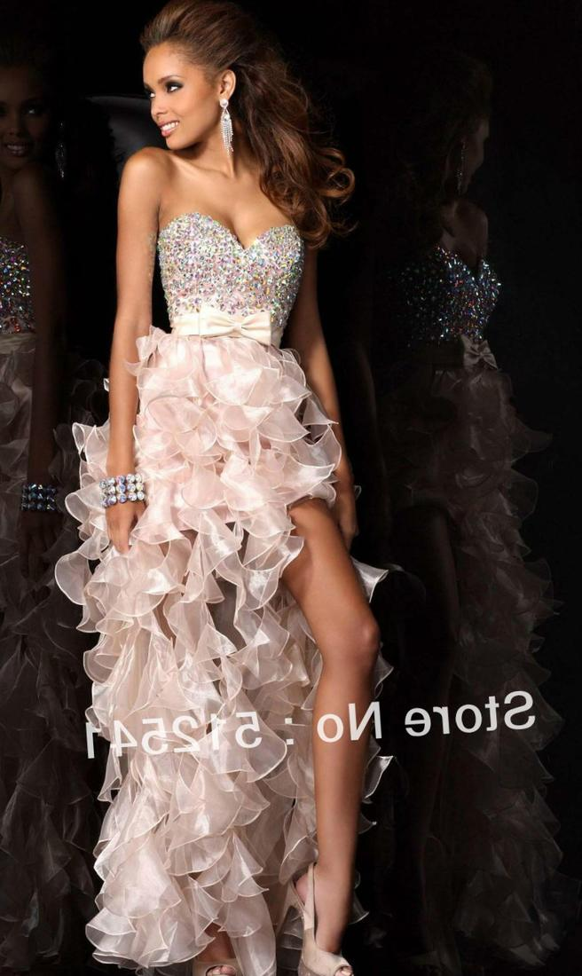 Burlington plus size dresses - PlusLook.eu Collection