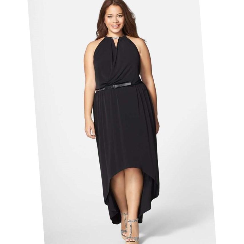 Dress barn woman plus size: trendy fashion clothing