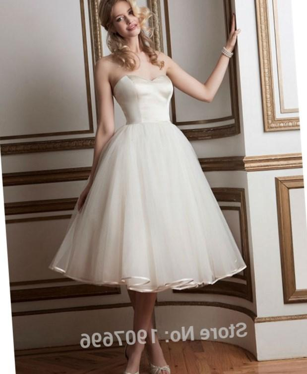 cheap plus size wedding dresses under 100 cheap wedding dresses for plus size 100 wedding 2627
