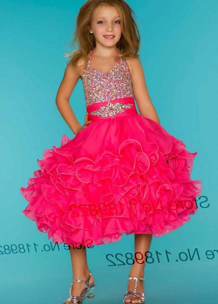 Christmas Ball Gowns Plus Size.Plus Size Cupcake Dress Pluslook Eu Collection