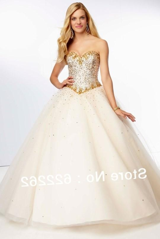 2019 Custom Blue Lace Ball Gown Sweetheart Plus Size Long Party Prom Dress Cinderella