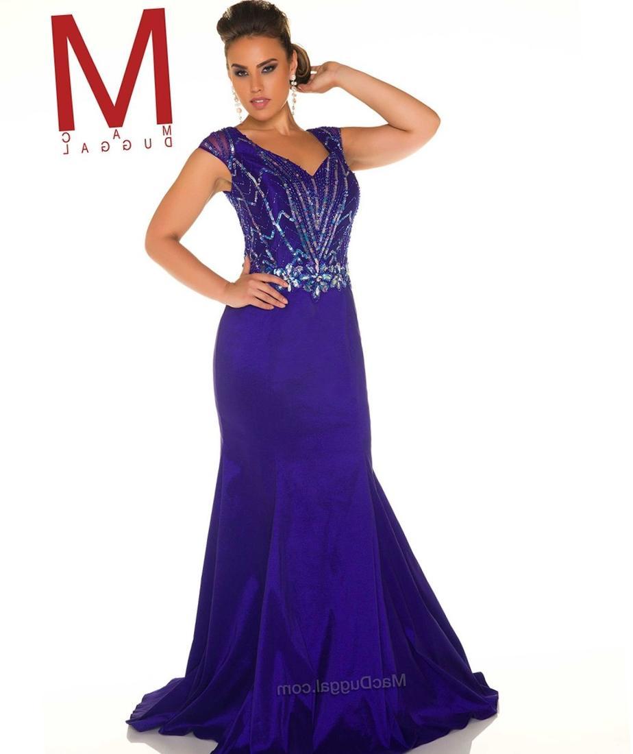 Purple Plus Size Homecoming Dresses - Data Dynamic AG