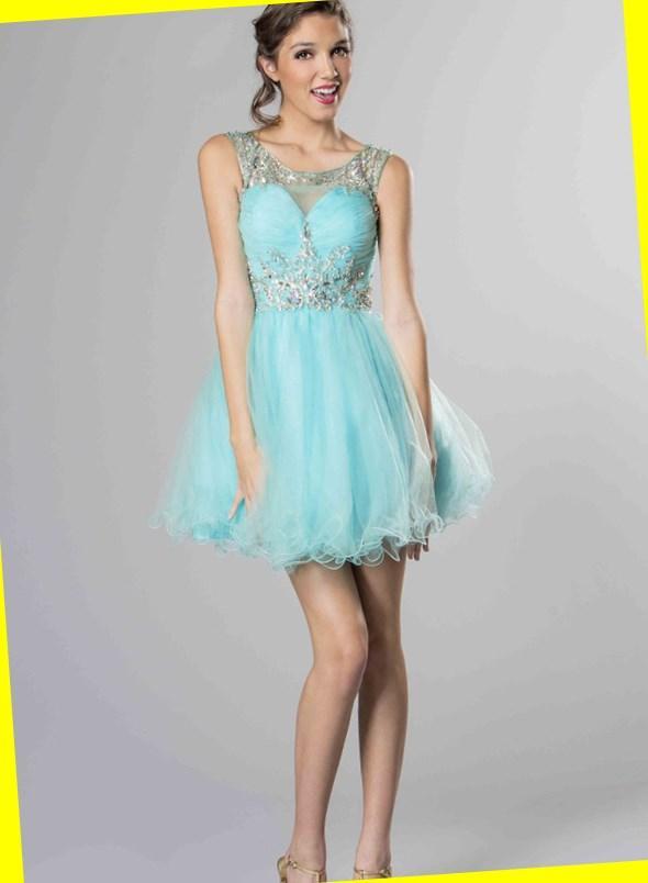 Juniors plus size homecoming dresses - PlusLook.eu Collection