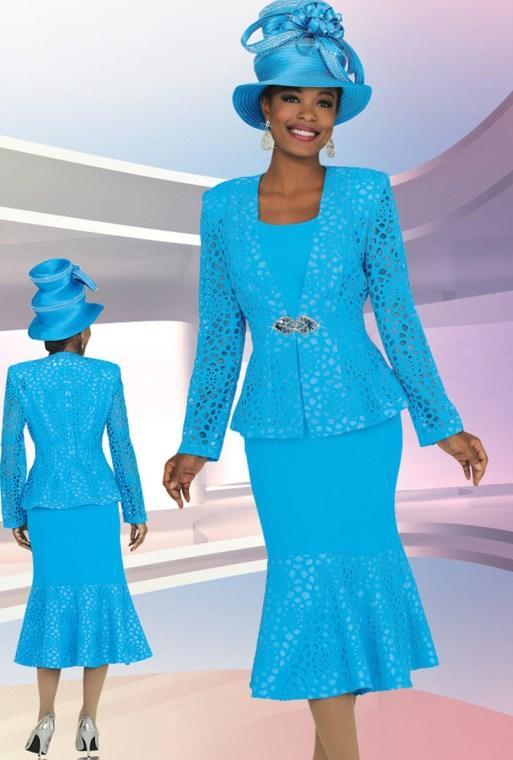 Cheap Plus Size Church Dresses Pluslook Eu Collection