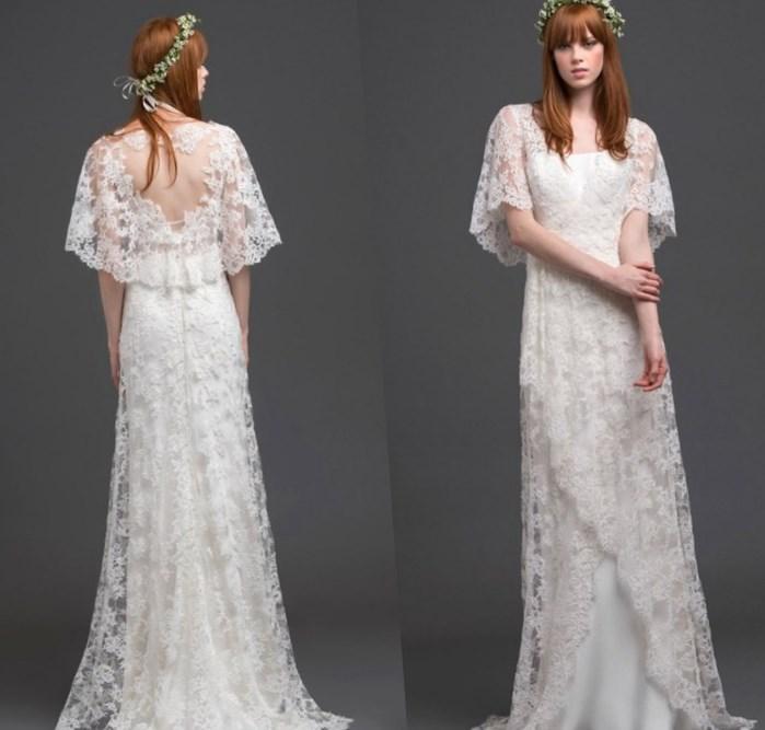 Plus Size Indian Wedding Dresses Pluslook Eu Collection