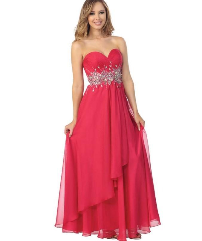 Plus Size Matron Of Honor Dresses Pluslook Eu Collection