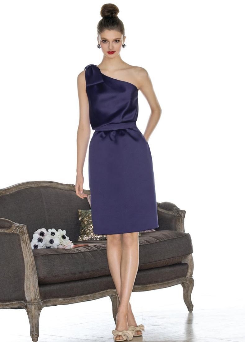 355620ec840 Best Dresses For Plus Size Juniors